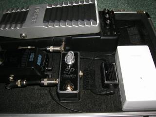 Efh2796