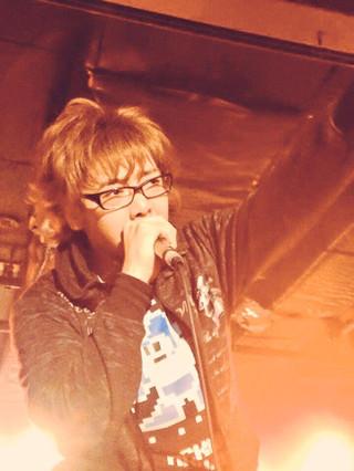 20150912mako_2